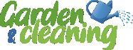Garden & Cleaning – Chodzież
